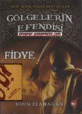 john-flanagan-go%cc%88lgelerin-efendisi-7-fidye