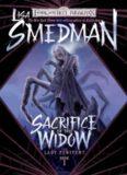Sacrifice of the Widow: Lady Penitent