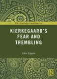 The Routledge Guidebook to Kierkegaard's Fear and Trembling