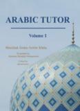 (Grammar) – Arabic Tutor Volume 1