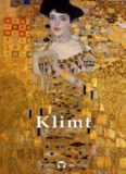 Delphi Complete Works of Gustav Klimt (Illustrated)