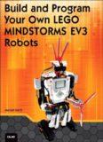 LEGO Mindstorms EV3 : build and program your own LEGO robots