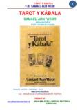 SAMAEL AUN WEOR - Gran Fratervidad Tao Gnóstica Espiritual