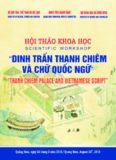 PhAM VAn hoA