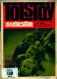 Tolstoy on Education