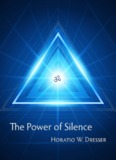 The Power of Silence - YOGeBooks: Home