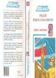 Inglés Perfeccionamento: Inglés e Inglés Americano