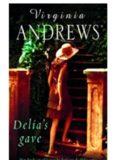 Delia's Gave (Delia's Gift)