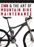Zinn & The Art Of Mountain Bike Maintenance.