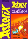 Asterix The Gladiator