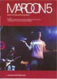 Maroon 5. Band score Maroons Best