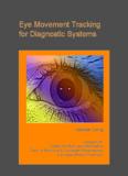 Eye Movement Tracking for Diagnostic Systems - Jelena Kovačević