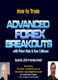 Click here to download now (6Mb) - Advanced Forex Breakouts