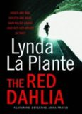 The Red Dahlia (Anna Travis Mysteries)