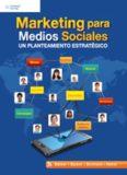 Marketing para medios sociales