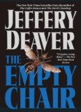 Deaver - Lincoln Rhyme 3 - Empty Chair