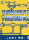 Hydraulics and Pneumatics - pern-my.sharepoint.com