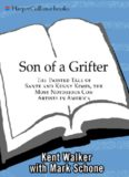 Son of a Grifter: The Twisted Tale of Sante and Kenny Kimes, the Most Notorious Con Artists
