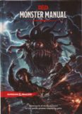 DnD 5e Monsters Manual.pdf