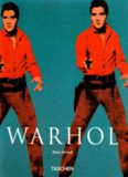 Andy Warhol, 1928-1987: Commerce Into Art (Basic Art)