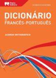 Dicionário Moderno de Francês-Português