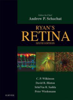 Ryan's Retina