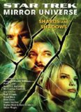 Shards and Shadows - Margaret Clark, Marco Palmieri