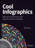 Cool Infographics  Effective Communication with Data Visualization and Design