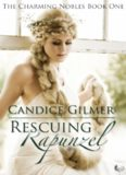 Rescuing Rapunzel