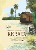 Traditional Delicacies of Kerala