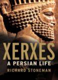 Xerxes: A Persian Life