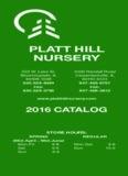 map to platt hill nursery platt hill nursery