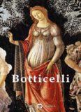 Delphi Complete Works of Sandro Botticelli (Illustrated)