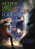Lodestar (Book 5)