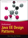 PROFESSIONAL Java® EE Design Patterns