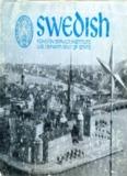 Swedish Basic Course