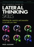 LATERAL THINKING SKILLS - Principals