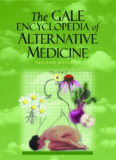 Gale Encyclopedia of Alternative Medicine. Vol. 4