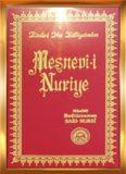 Mesnevî-i Nuriye - Bediüzzaman Said Nursi