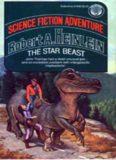Heinlein, Robert A - The Star Beast