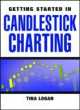 Tina Logan - Candlestick Charting.pdf - Trading Software