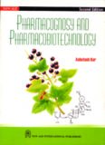 Pharmacognosy and Pharmaco-biotechnology, Second Revised and Expanded Edition