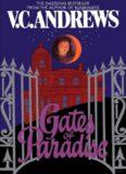 Casteel Family Saga 4 Gates of Paradise