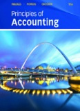 Principles of Accounting - Belverd E. Needles, Marian Powers, Susan V. Crosson.pdf