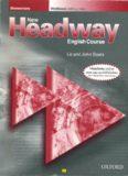 New Headway-Elementary-Workbook.47.pdf