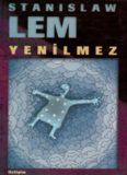 Yenilmez - Stanislaw Lem