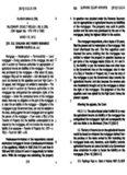 SUPREME COURT REPORTS [2013] 5 SCR 580 RUKMINI AMMA & ORS. v. RAJESWARY