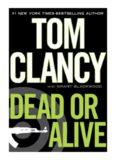 Tom Clancy & Grant Blackwood   formato pdf per prs 650