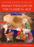 An Anthology of Philosophy in Persia, Volume 2: Ismaili Thought in the Classical Age