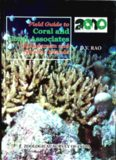 Field Guide to Corals and Coral Associates of Andaman and Nicobar Islands DVRAO